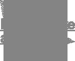 illat-logo-grey